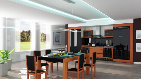 otwarta_kuchnia_1
