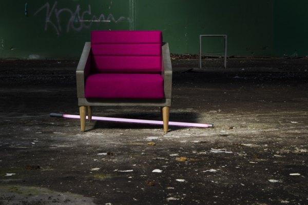 fotel_z_betonu_timeless_1