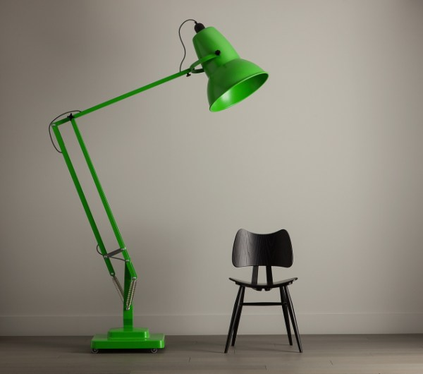 lampa_anglepoise_giant_1