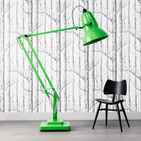 lampa_anglepoise_giant_2