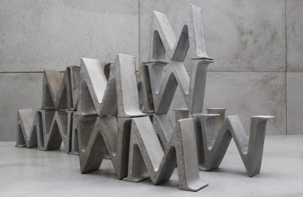 betonowe_gadzety_1