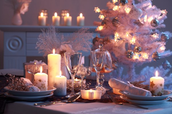 dekoracje_na_stol_wigilijny_1