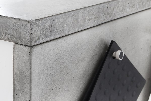 betonowy_blat_6