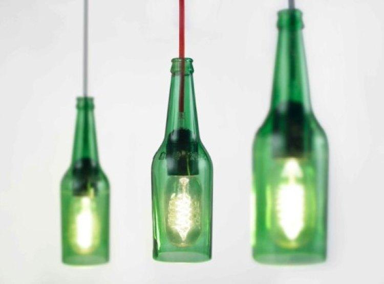lampy_z_butelek_3