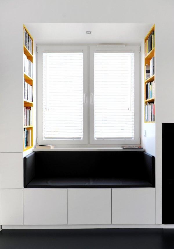 mieszkanie_dla_bibliofila_2