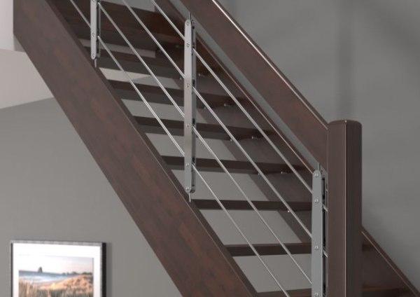 schody_aranzacja_3