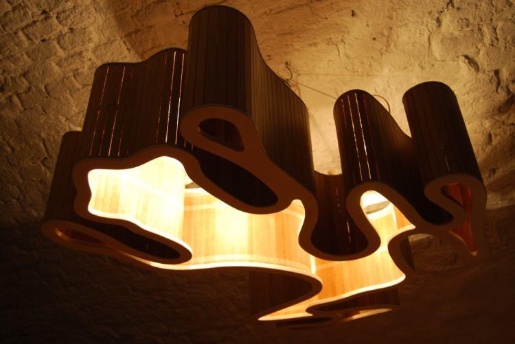 froglamp_lampa_w_ksztalcie_zaby_1