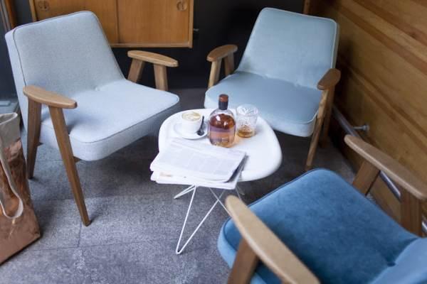 fotel_model_366