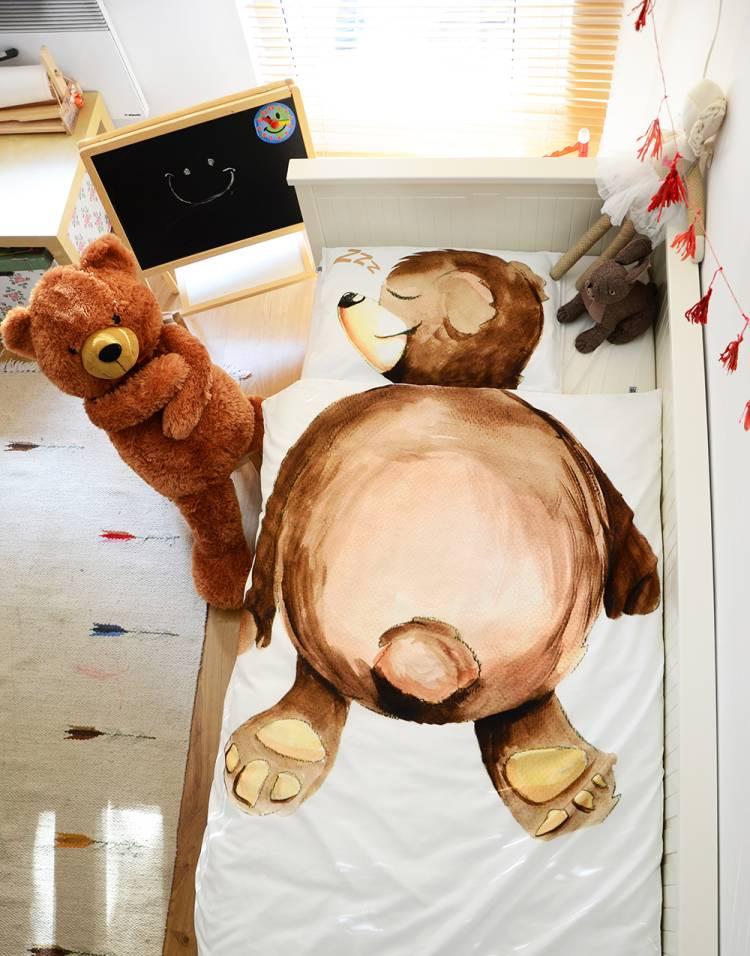 Posciel_Hug_the_stuff_mis_teddy_2