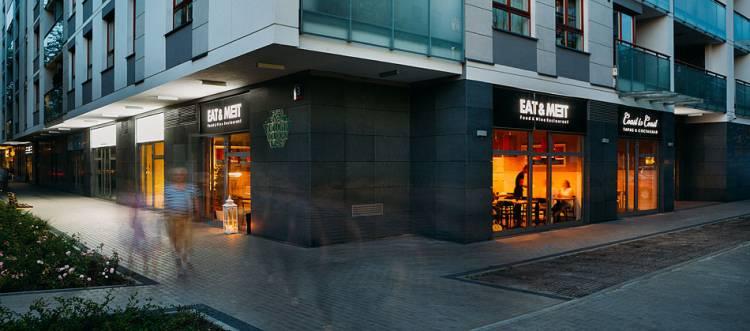 restauracja_eatandmeet_1