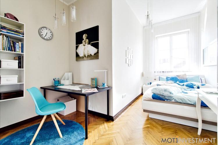 apartament_z_drewna_i_kamienia_6