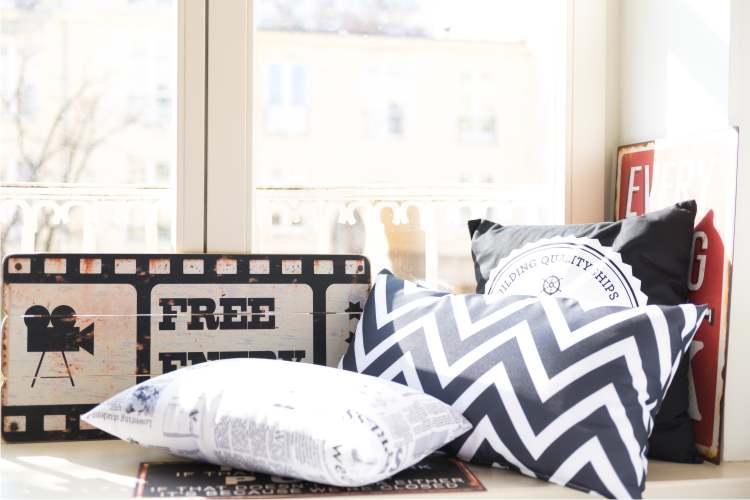 poduszki_dekoracyjne_5