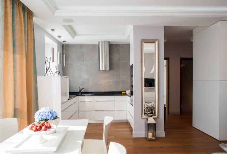 apartament_w_stylu_francuskim_3