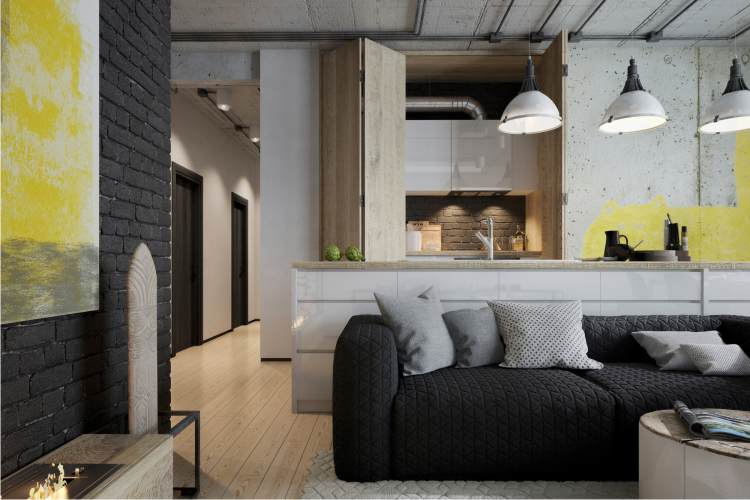 minimalistyczny_loft_zooi_1