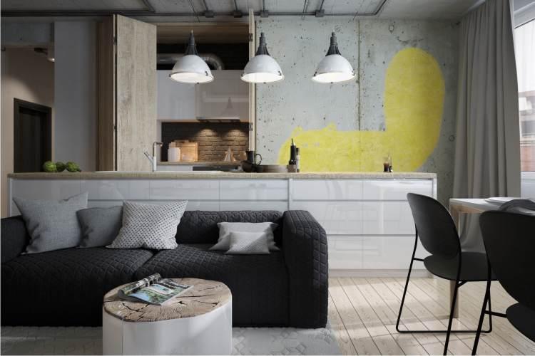 minimalistyczny_loft_zooi_3