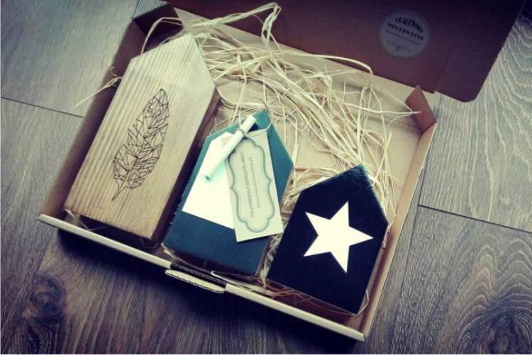 skandynawskie_drewniane_domki__-_dekoracje_wooden_love