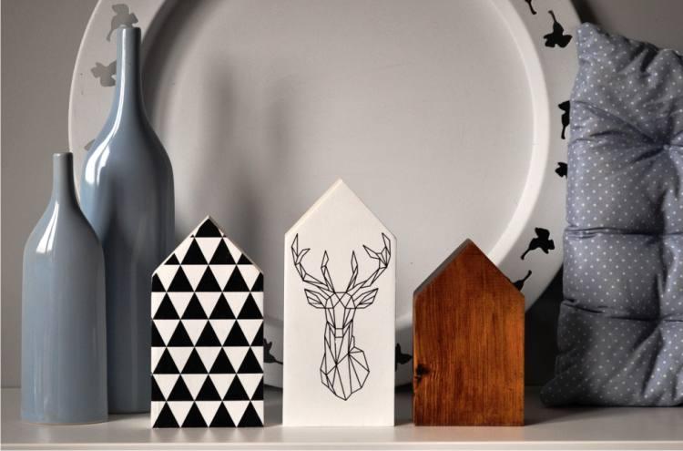 skandynawskie_drewniane_domki__-_dekoracje_wooden_love2