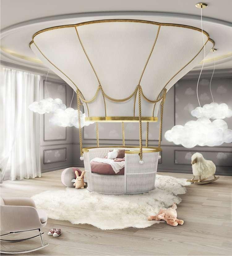 łóżko_balon