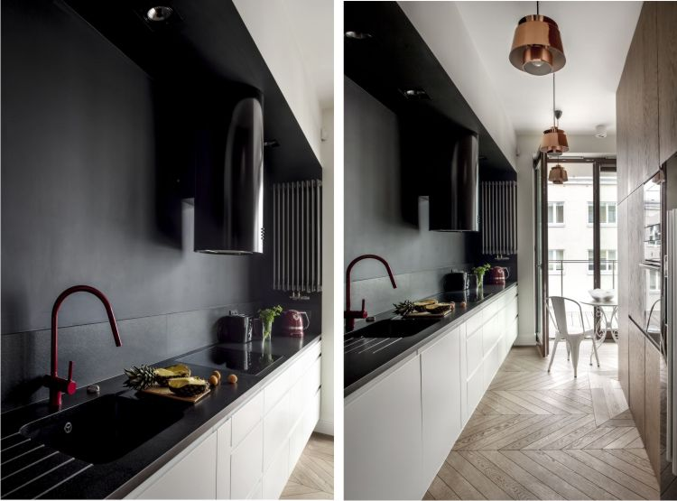 apartament_na_mokotowie_kuchnia_1