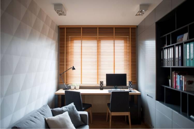 apartament-raca-architekci-1