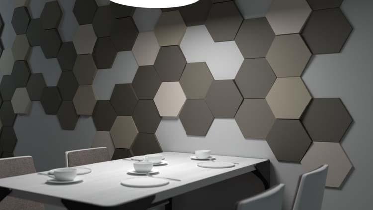 panele-dekoracyjne-3d-pulano-2