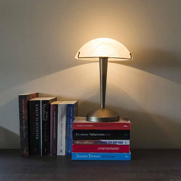 lampy do czytania