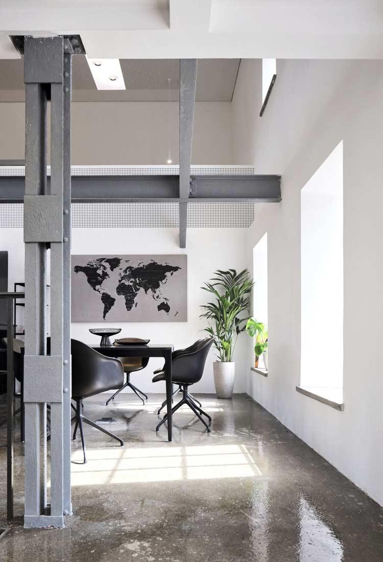 siedziba kern innovation