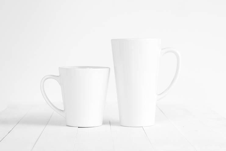 kubki ceramiczne