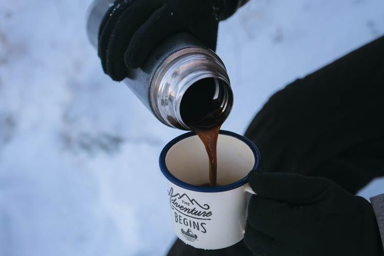 termos do kawy