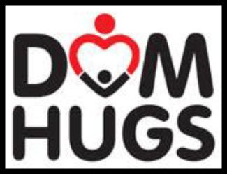 domhugs.org