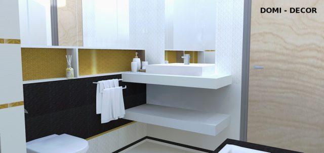 łazienka15b