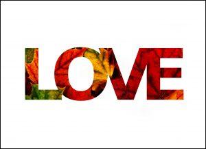 love_miniatura
