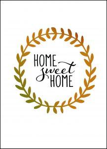 home_s_home_wianek_miniatura