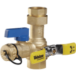 Helpful Tips on Servicing a Tankless Water Heater