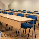 Domiciliazione societaria Modena