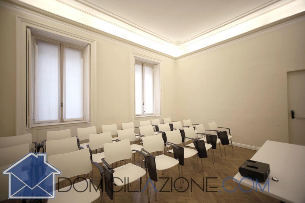 Affitto sede legale Milano stazione - domiciliazione.com