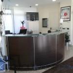 Business center Roma Eur Torrino