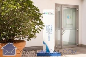 centro uffici Vicenza domiciliazioni