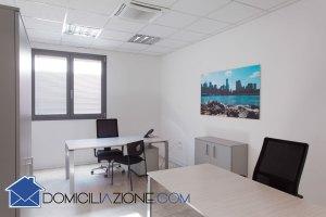 Coworking Vicenza