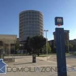 domiciliazioni societarie Brescia