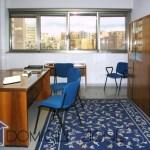 domiciliazioni societarie Cagliari