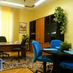 Milano domiciliazione fiscale
