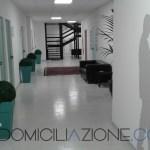 Palermo noleggio sede legale