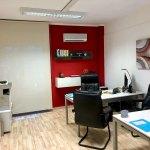 Stanza ufficio condivisa Palermo