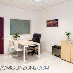 Ufficio flessibile Trento