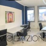 ufficio virtuale Brescia