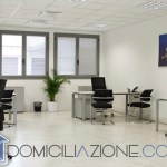 Vicenza sede legale
