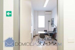 Domiciliazione professionale zona Bolognina