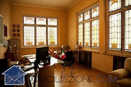 affitto sede legale Torino