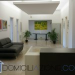 Affitto spazio sede legale Genova